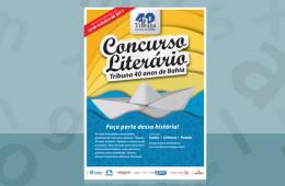 Literary contest