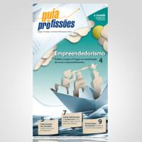 Profession Guide