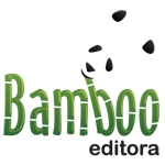 Bamboo Editora